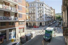 Image No.25-Appartement de 3 chambres à vendre à Barcelona