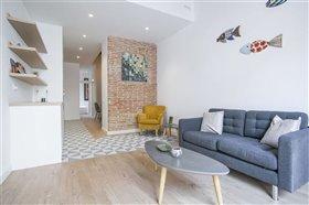 Image No.27-Appartement de 3 chambres à vendre à Barcelona