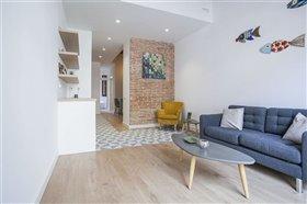 Image No.28-Appartement de 3 chambres à vendre à Barcelona