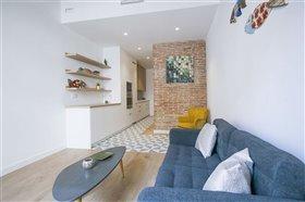 Image No.29-Appartement de 3 chambres à vendre à Barcelona