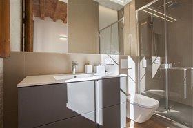 Image No.3-Appartement de 3 chambres à vendre à Barcelona