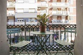 Image No.4-Appartement de 3 chambres à vendre à Barcelona