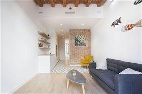 Image No.8-Appartement de 3 chambres à vendre à Barcelona