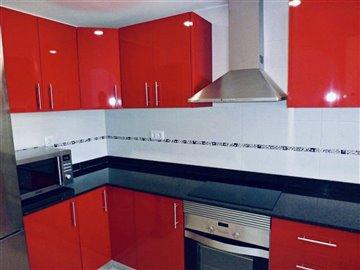 cocina-1xlarge