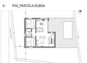 Image No.15-Villa de 3 chambres à vendre à Denia