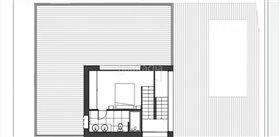 Image No.16-Villa de 3 chambres à vendre à Denia