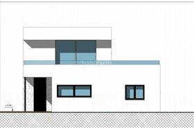 Image No.2-Villa de 3 chambres à vendre à Denia
