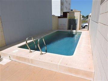 piscinacomunitariaxlarge