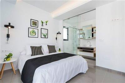 villa-agata-15599007211001xlarge