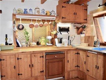 keuken1xlarge