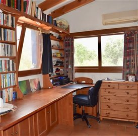 kantoor2xlarge