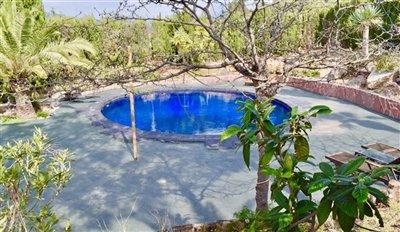 pool2xlarge