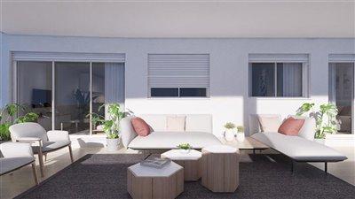 terraza-completa-amphoraxlarge
