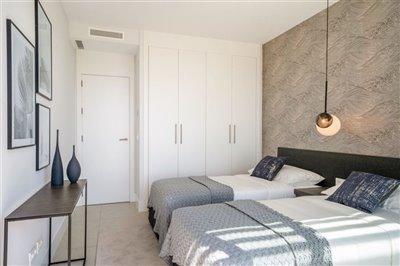 aqualina-lifestyle-marbella-apartments-nvoga1