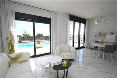 livingroomxlarge