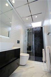 bathroomxlarge