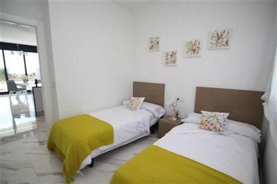 bedroom2xlarge