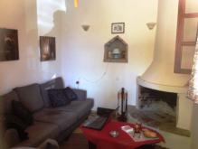 Image No.2-Maison de 1 chambre à vendre à Sissi