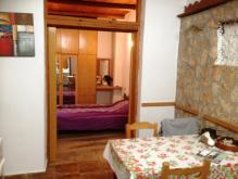 Image No.3-Maison de 1 chambre à vendre à Sissi