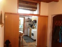 Image No.4-Maison de 1 chambre à vendre à Sissi