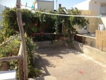 Image No.6-Maison de 1 chambre à vendre à Sissi