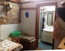 Image No.7-Maison de 1 chambre à vendre à Sissi
