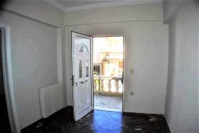 Image No.4-Maison de 3 chambres à vendre à Kritsa