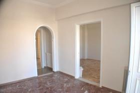 Image No.6-Maison de 3 chambres à vendre à Kritsa