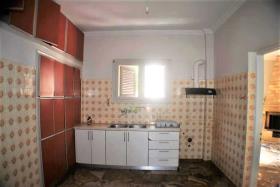 Image No.8-Maison de 3 chambres à vendre à Kritsa