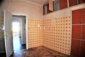 Image No.9-Maison de 3 chambres à vendre à Kritsa