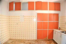 Image No.11-Maison de 3 chambres à vendre à Kritsa