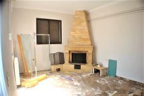 Image No.12-Maison de 3 chambres à vendre à Kritsa