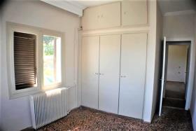 Image No.16-Maison de 3 chambres à vendre à Kritsa