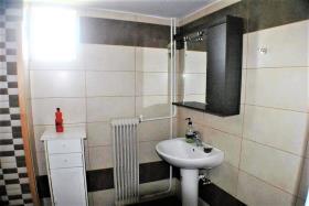 Image No.18-Maison de 3 chambres à vendre à Kritsa