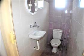 Image No.19-Maison de 3 chambres à vendre à Kritsa