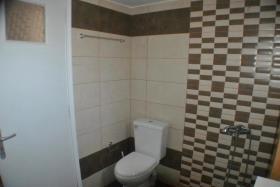 Image No.20-Maison de 3 chambres à vendre à Kritsa