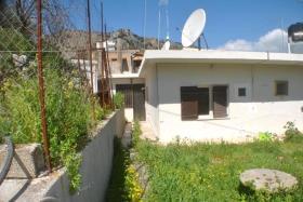Image No.21-Maison de 3 chambres à vendre à Kritsa