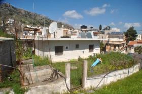 Image No.0-Maison de 3 chambres à vendre à Kritsa