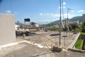 Image No.24-Maison de 3 chambres à vendre à Kritsa