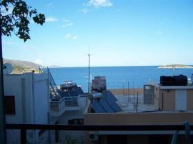 Image No.0-Appartement de 1 chambre à vendre à Agios Nikolaos