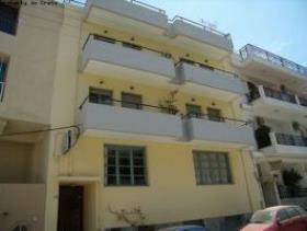 Image No.8-Appartement de 1 chambre à vendre à Agios Nikolaos