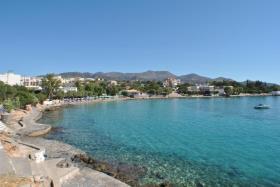 Image No.10-Appartement de 1 chambre à vendre à Agios Nikolaos
