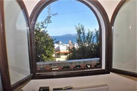 Image No.0-Appartement de 2 chambres à vendre à Agios Nikolaos