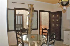 Image No.4-Appartement de 2 chambres à vendre à Agios Nikolaos
