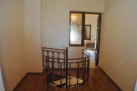 Image No.7-Appartement de 2 chambres à vendre à Agios Nikolaos