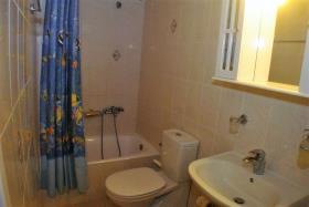 Image No.8-Appartement de 2 chambres à vendre à Agios Nikolaos