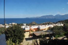 Image No.13-Appartement de 2 chambres à vendre à Agios Nikolaos