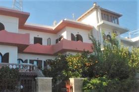 Image No.17-Appartement de 2 chambres à vendre à Agios Nikolaos