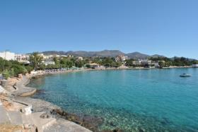 Image No.18-Appartement de 2 chambres à vendre à Agios Nikolaos