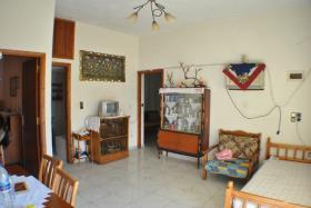 Image No.1-Appartement de 2 chambres à vendre à Milatos